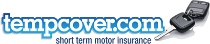 insurance cover temp car insurance cover